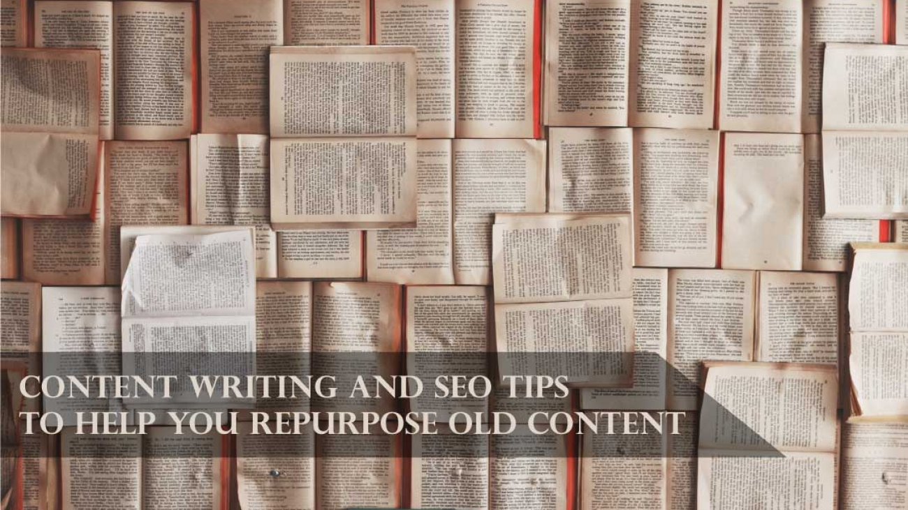content-writing-and-SEO (1)